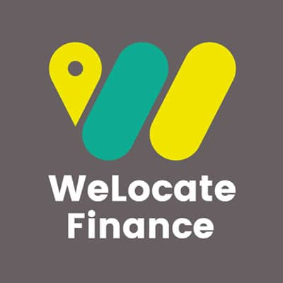 Regency Estates and WeLocate Finance