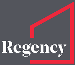 Regency Estates